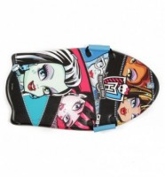 Ледянка 1TOY Monster High (92 см) T56340