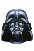 Ледянка Disney Star Wars Darth Vader (70 см) Т58179