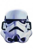 Ледянка Disney Star Wars Storm Trooper (66 см) Т58172