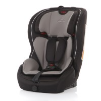 Автокресло Baby Care Omni Penguin Fit isofix