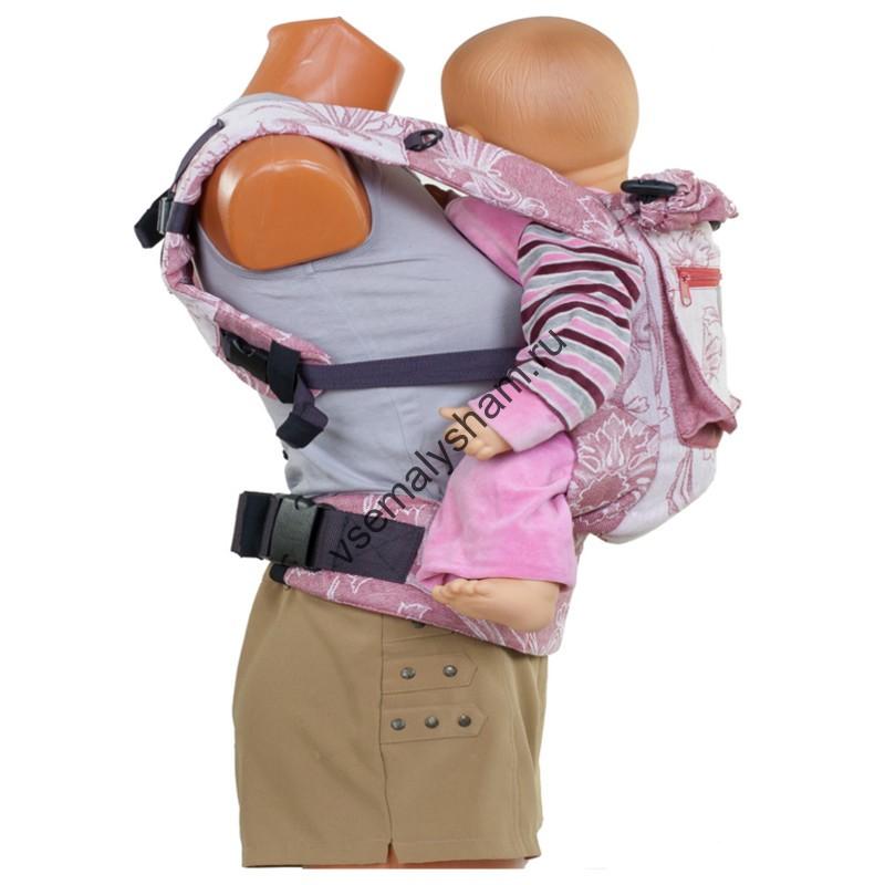 Купить слинг-рюкзак недорого кг в интернет-магазине рюкзак школьный дог