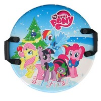 Ледянка My Little Pony (60 см) Х50174